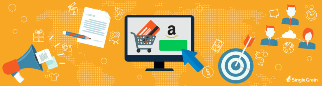 SG - Amazon Basics Why You Need Automatic and Manual Campaigns
