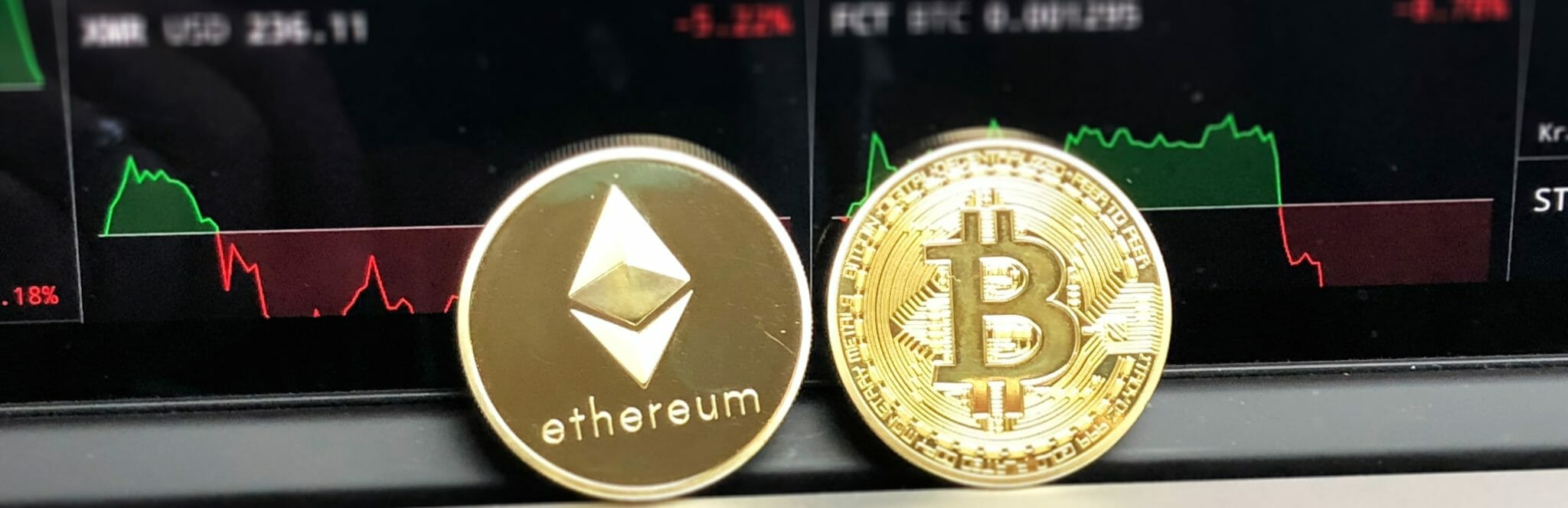 how to accept cryptocurrency on website