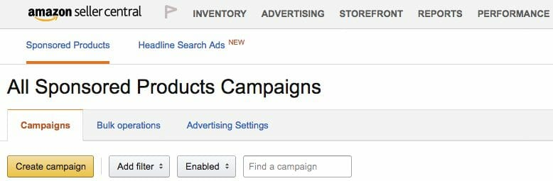 Amazon Basics: Why You Need Automatic and Manual Campaigns
