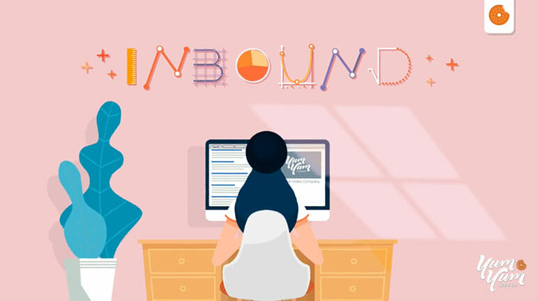 inbound-marketing-yum-yum-video