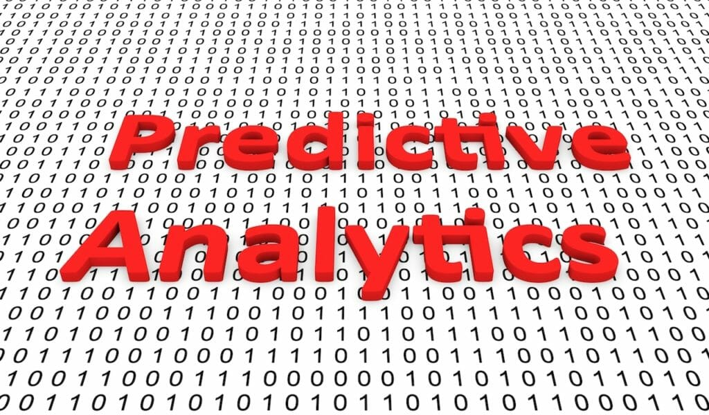 SG - How to Use Predictive Analytics for Better Marketing Performance