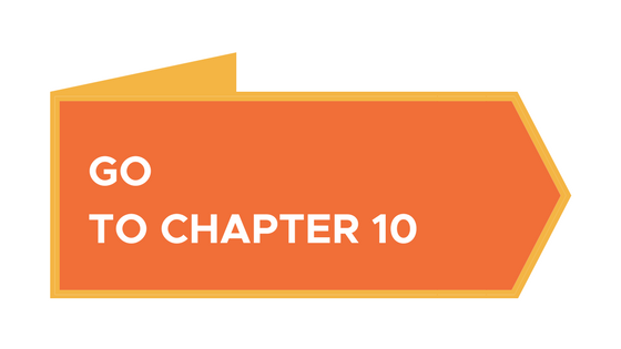 Go to Chapter 10