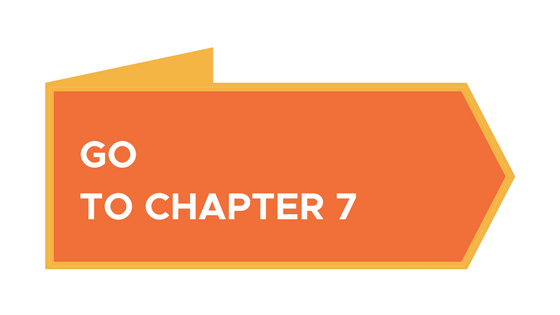 Go to Chapter 7