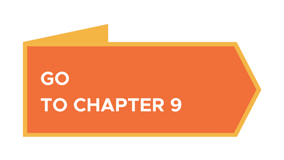 Go to Chapter 9