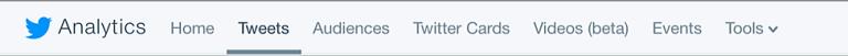 Do Twitter Ads Really Work 1 768x51