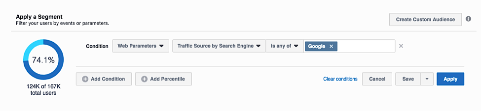 New Facebook Retargeting Features2