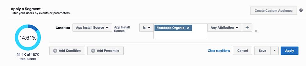 New Facebook Retargeting Features4