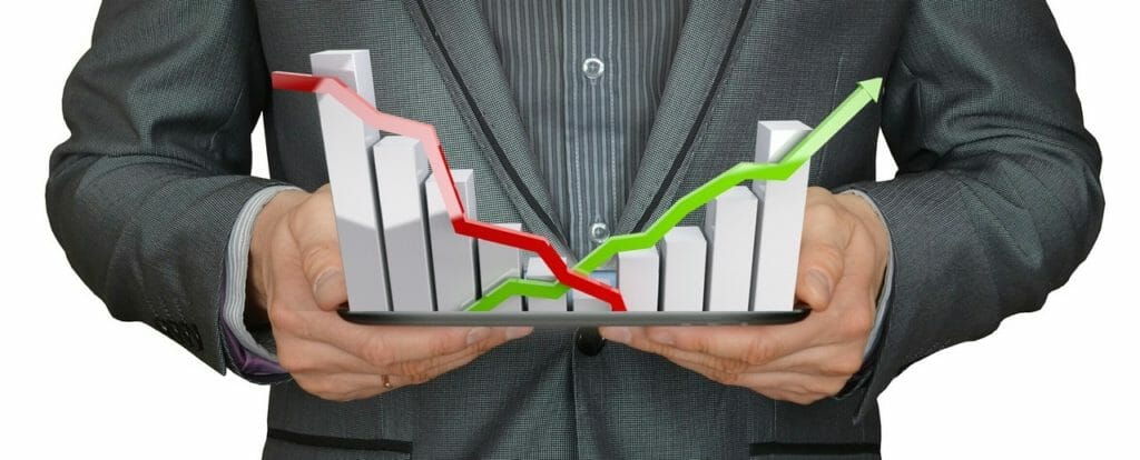 SG - Everything You Need to Know About B2B Performance Metrics