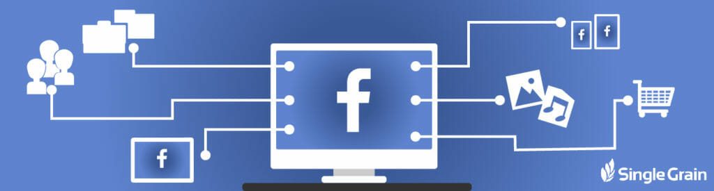 SG - Loads of New Facebook Retargeting Features Are Coming Soon