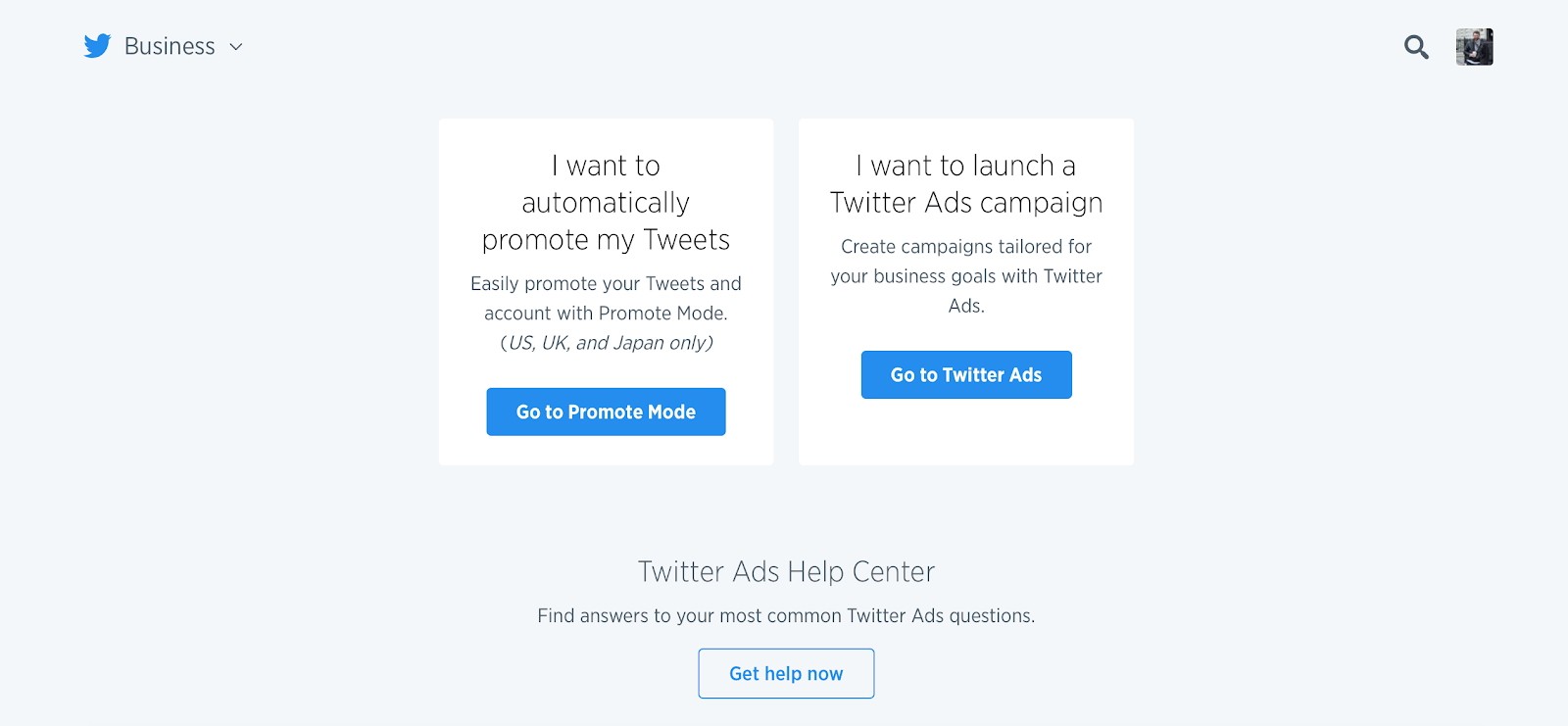 Do Twitter Ads Really Work - Or Should You Focus on Other