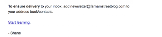 Example Farnam Street Blog