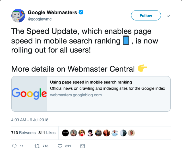 Effective SEO Techniques that Work in 2019 & Beyond (With Case Studies)