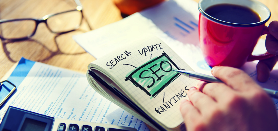 SG - How to Implement a Cost-Effective SEO Strategy