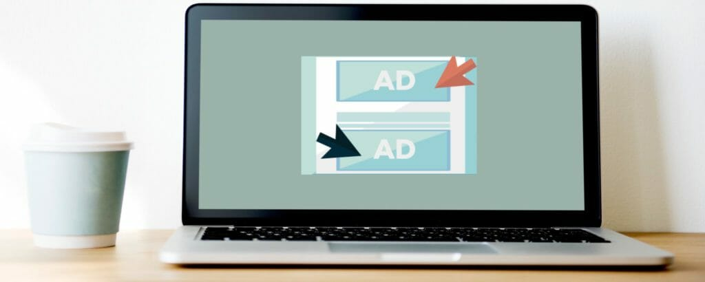 SG - The 6 Big Future Trends in PPC Advertising(2)