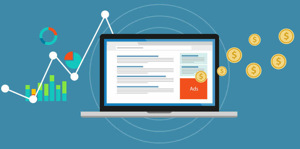 11 Trusted Ways to Stop Ad Fraud and Get the Most Out of Your Ad Spend