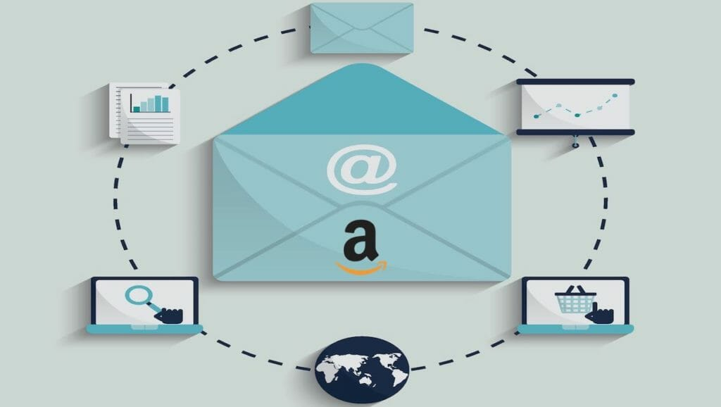 How to Collect and Use Emails Without Breaking Amazon's Terms of Service
