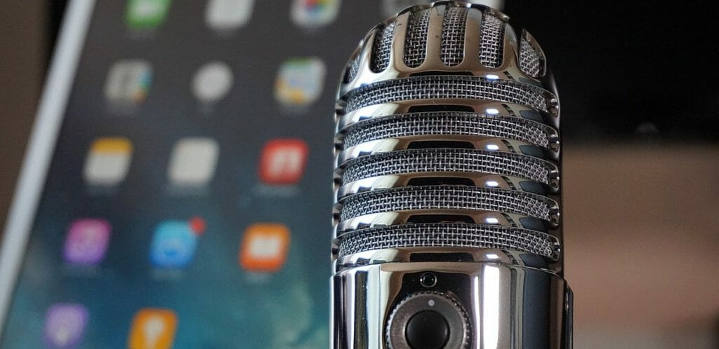 SG - The Ultimate Guide to Podcast Advertising