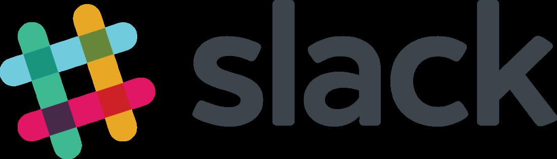 Slack freemium app