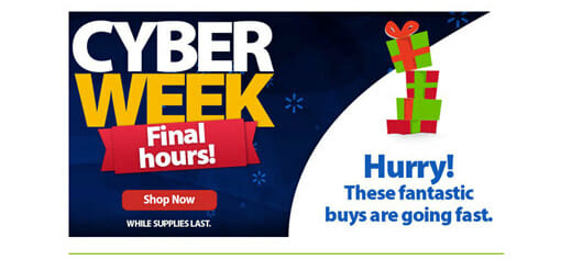cyber-week-ad-urgency