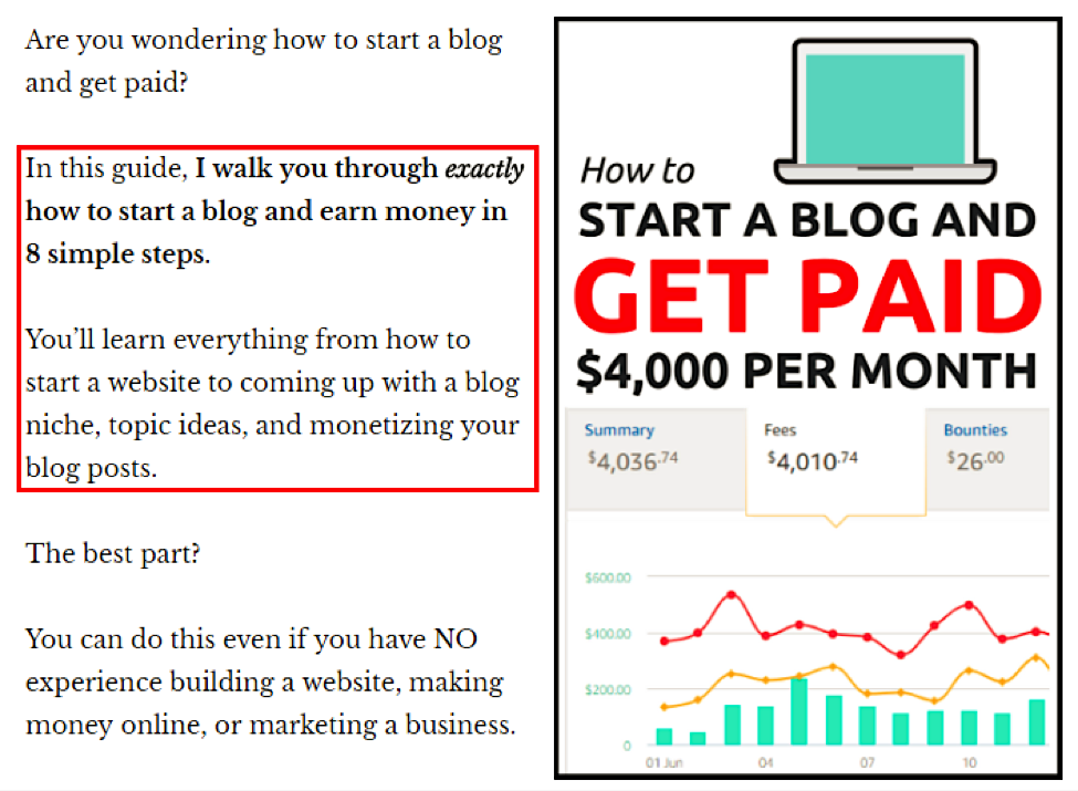 How to Start a Blog2