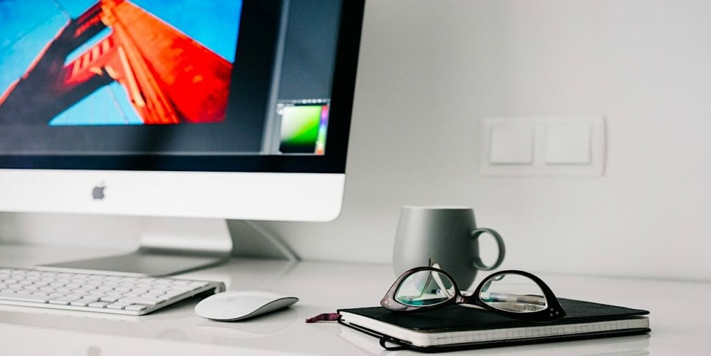 SG - 3 Keys to Updating Your Website for Optimal User Experience