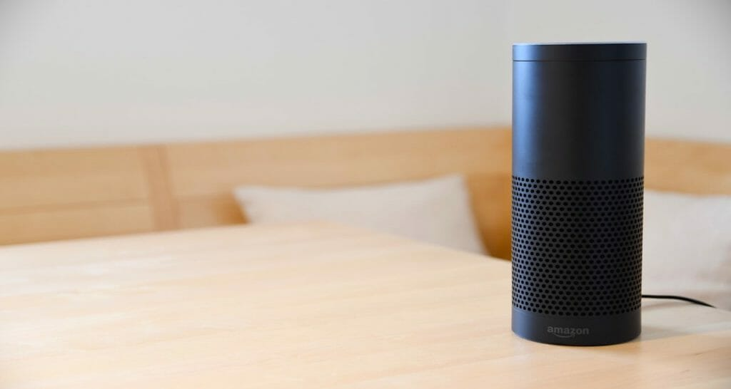 SG - 5 Steps to Optimize Your Content For Voice Search
