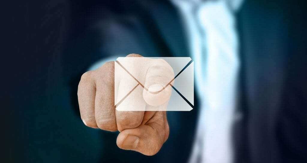 SG - 8 Quick Tips to Ensure SEO-Friendly Emails