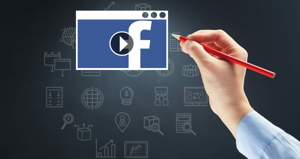 SG-How-to-Create-a-Facebook-Video-Ad-that-Gets-Attention