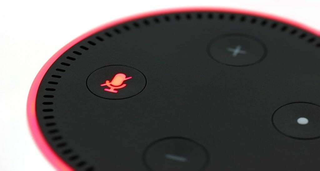 SG - Hey Siri- How Do I Optimize For Voice Search?