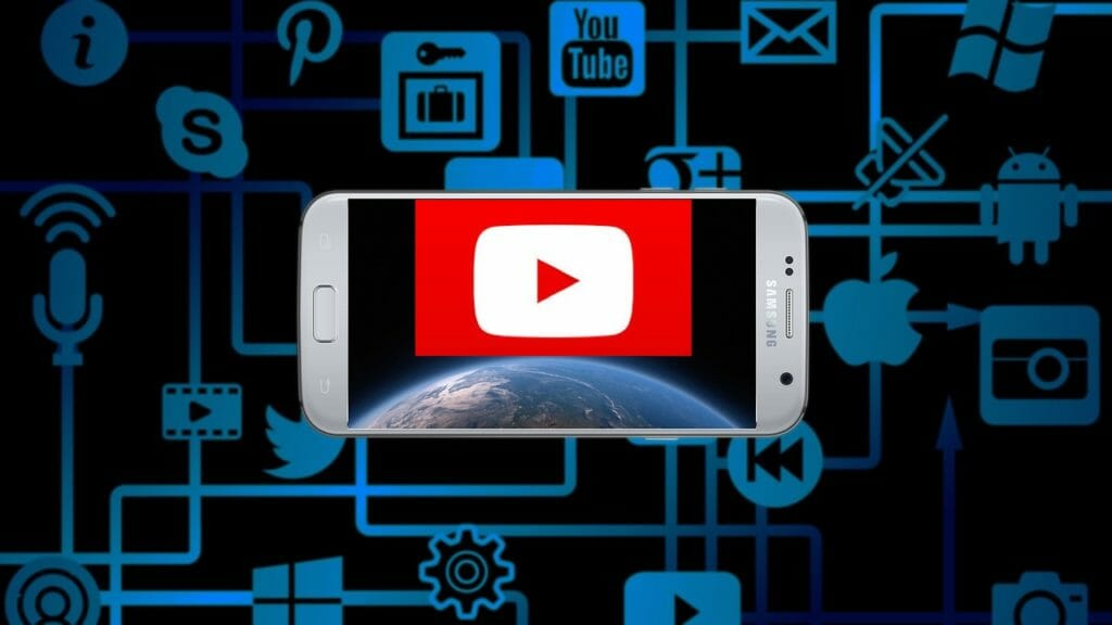 The Ultimate Guide to YouTube Advertising in 2018