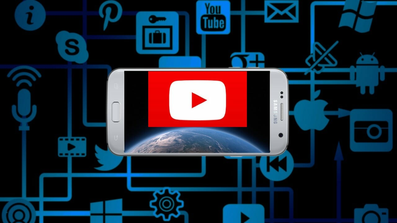 The Ultimate Guide to YouTube Advertising in 2019 - Single Grain