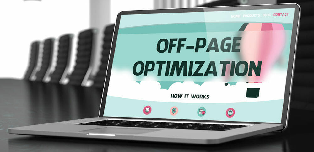 SG - The Only 5 Off-Page SEO Techniques that Really Matter in 2018
