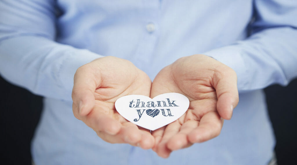 SG - 5 Ways You Can Use Your Thank You Pages to Boost Conversions