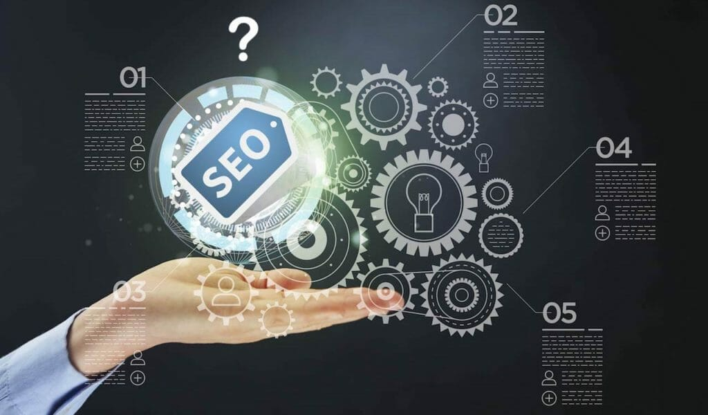 SG - What Are the Biggest Website Mistakes that Are Lowering My SEO Ranking?.jpg