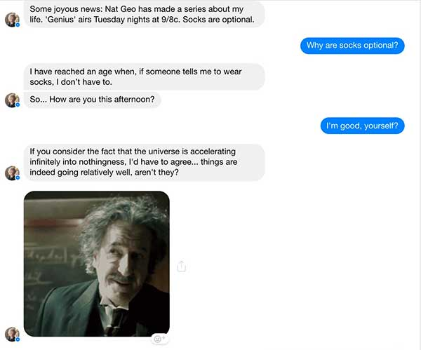 national_geographic_einstein_chatbot