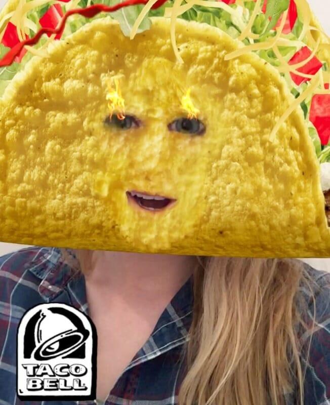 taco-bell-snapchat-filter