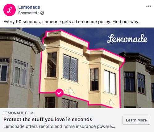 30 winning facebook ads and why theyre so effective 7