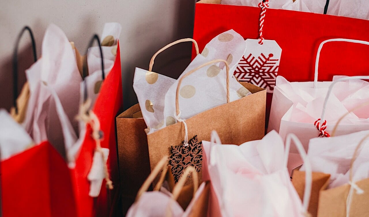 6 Holiday PPC Strategies You Need to Use to Convert More Customers