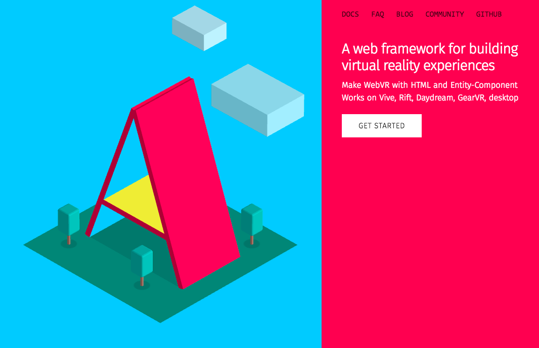 A Quick Guide on Combining Virtual Reality and Content