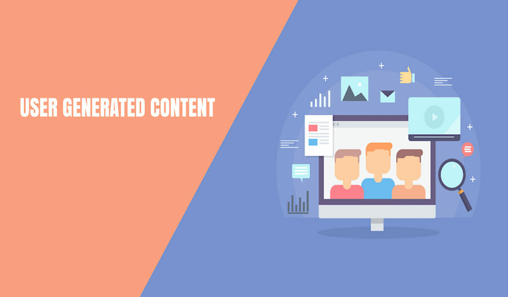 SG - 8 Ways to Encourage More User-Generated Content (UGC)