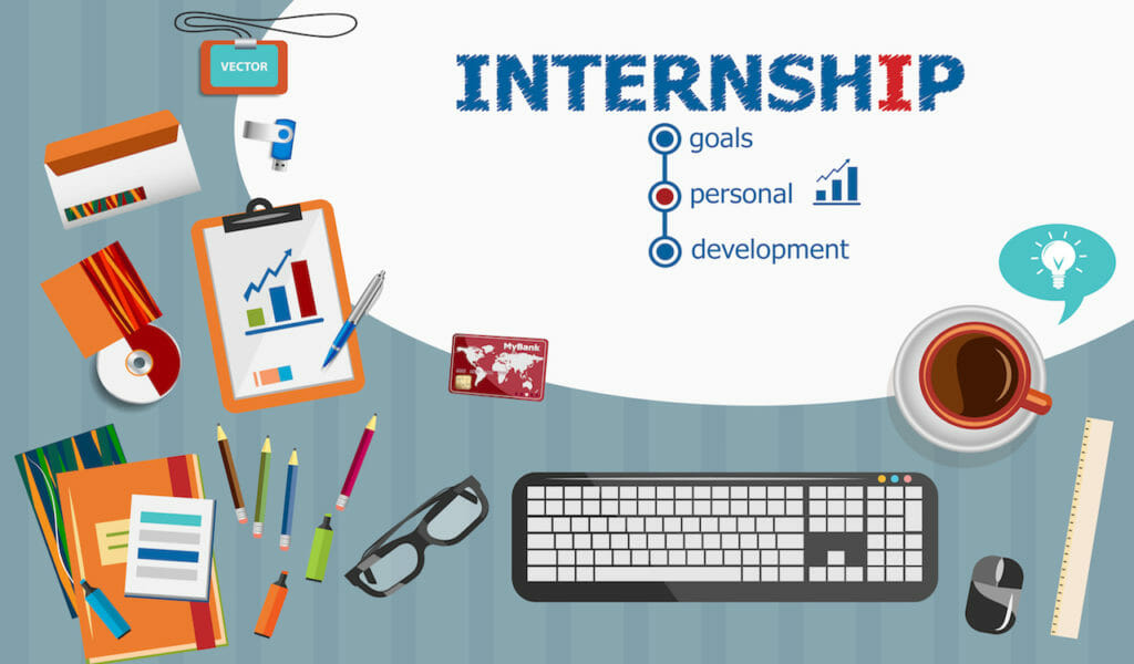 SG - How to Get Max ROI on Your Content Marketing Internship