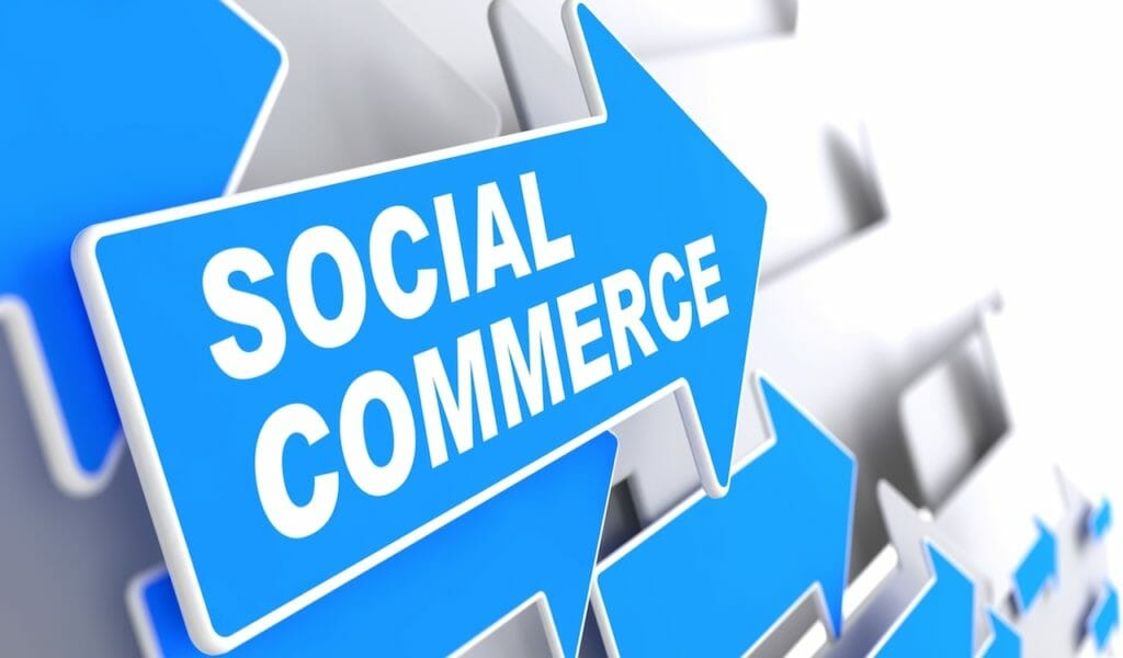 SG - Social Commerce_The Easiest Way to Turn Social Engagement into First-Time Buyers