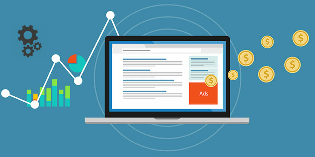 SG - 5 Great PPC Tools to Crush Your Competitors