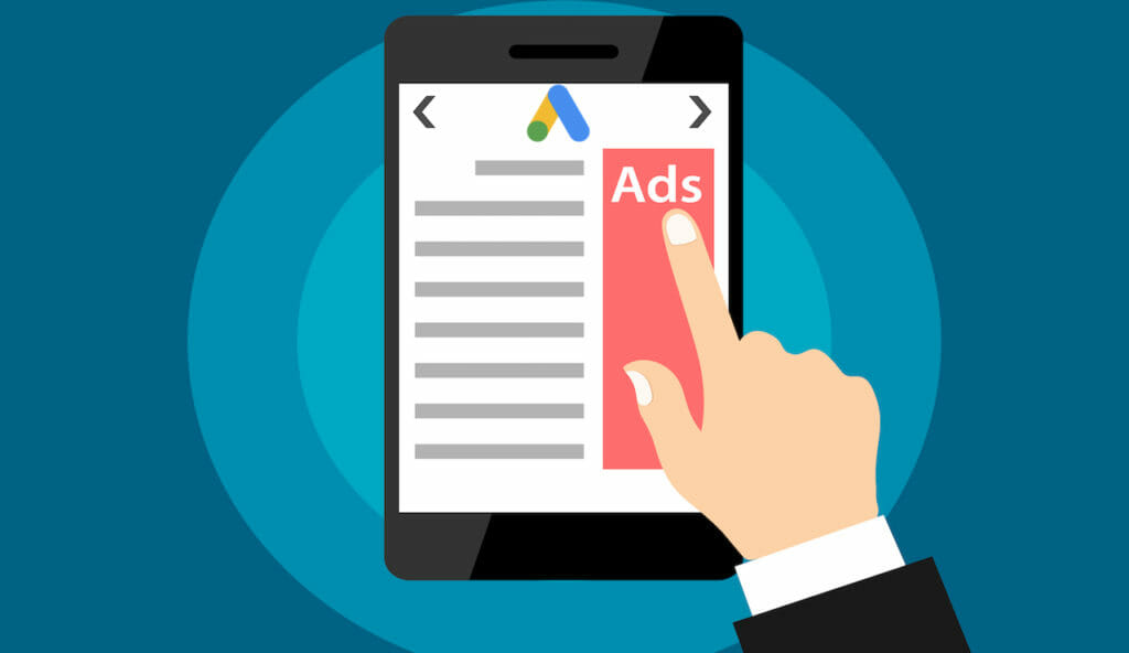SG - Google Ad Extensions: Everything You Need to Know