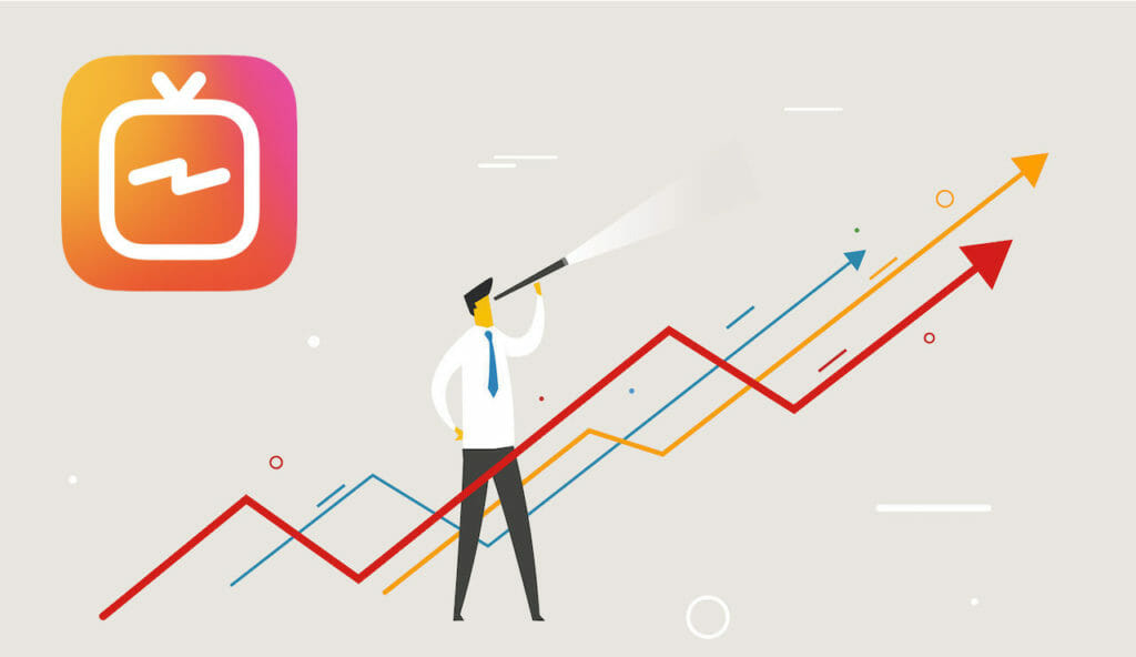SG - Growing Your Brand With IGTV_A Complete Guide