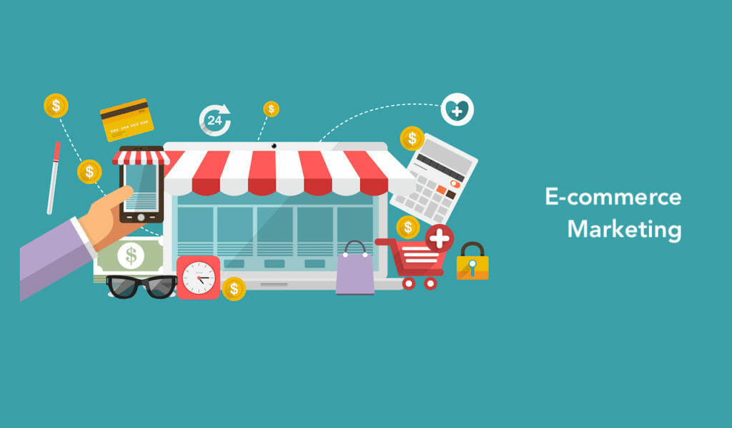 SG - 7 E-commerce Marketing Tasks Every Store Owner Should Outsource