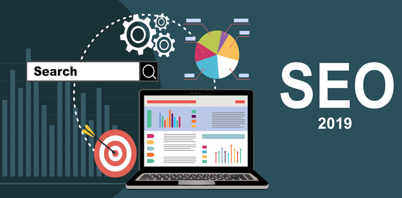 SG - 9 Effective SEO Techniques to Drive Organic Traffic in 2019