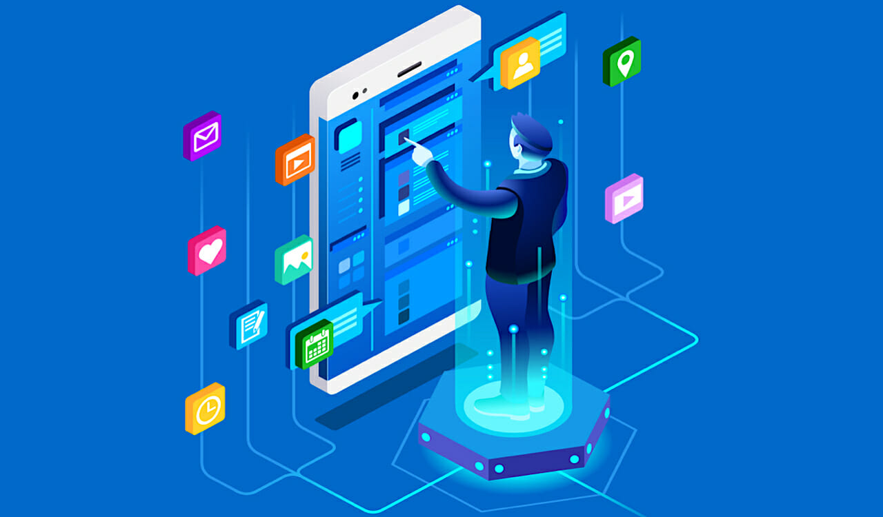 9 Ways to Deliver the Best Digital Experience to Your Customers