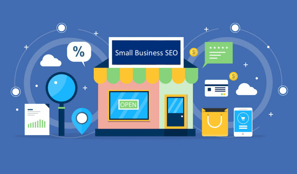 SG - Getting Started with SEO_A Guide for Small Businesses