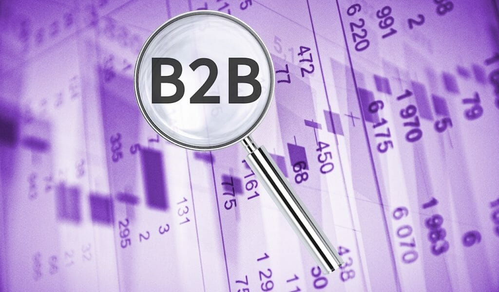 SG - How Intent Data Can Improve Your B2B Marketing